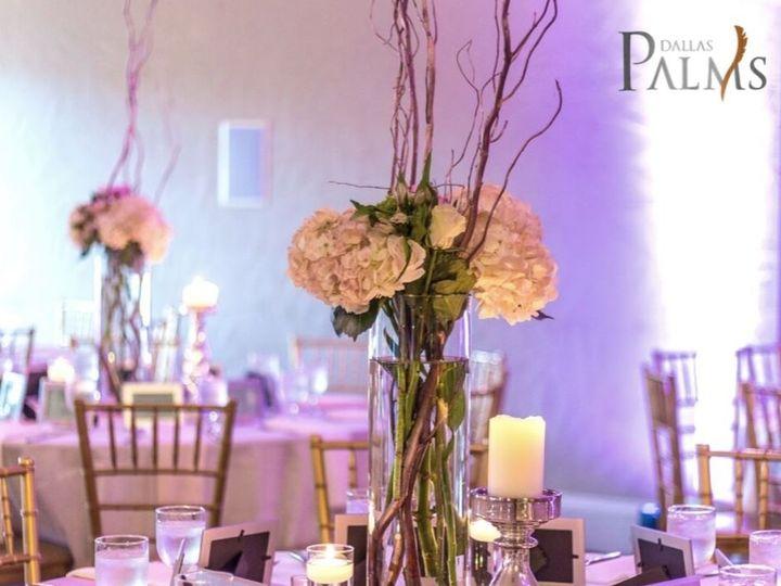 Tmx Tall Centerpiece 51 665384 157393424424978 Carrollton, Texas wedding venue