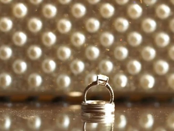 Tmx Wedding Rings 51 665384 157393424372371 Carrollton, Texas wedding venue