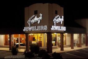Farley's Jewelers