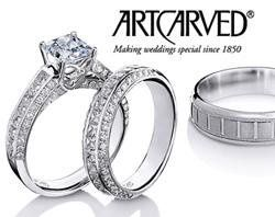 Tmx 1327716338259 SkatellArtcarvedfull Hanover wedding jewelry