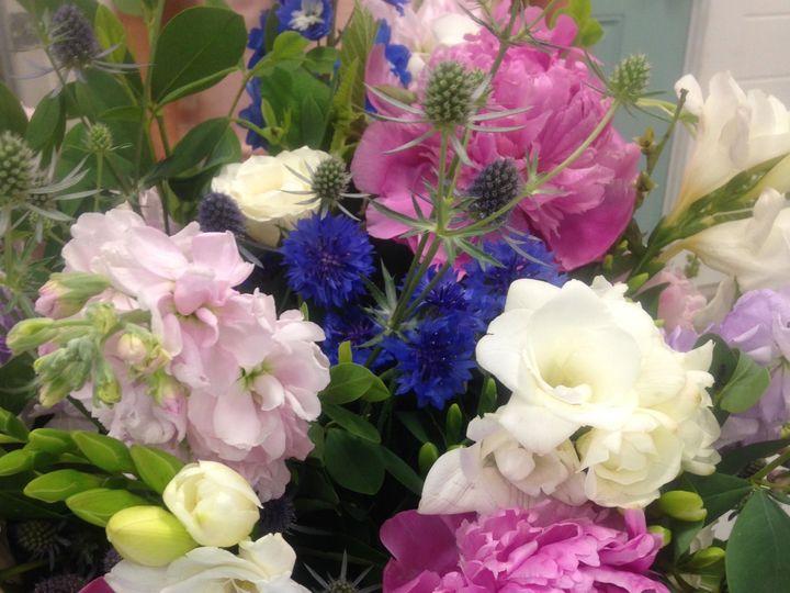 Tmx 1539017766 7830f52a55d576b7 1539017764 5a20bff503b131a9 1539017775961 1 Late Spring Peonie Southport wedding florist