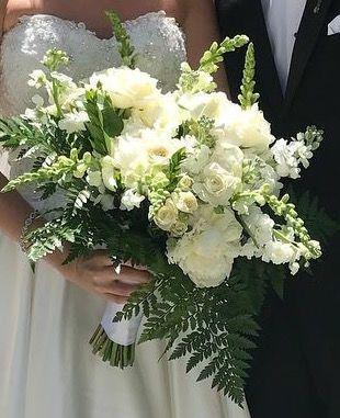 Tmx 1539017779 6c2024cd7f0ac0d7 1539017779 D62218cba9e62501 1539017794306 3 Katherine And John Southport wedding florist