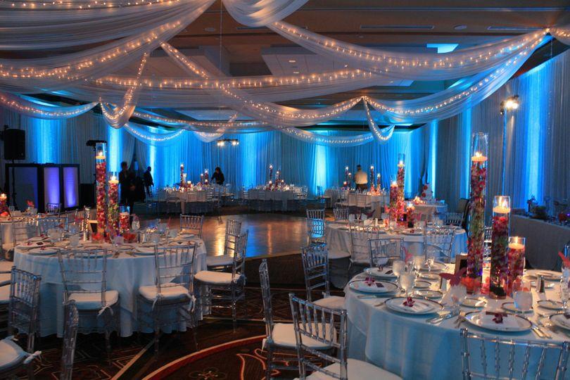 Pga National Resort Amp Spa Reviews Amp Ratings Wedding