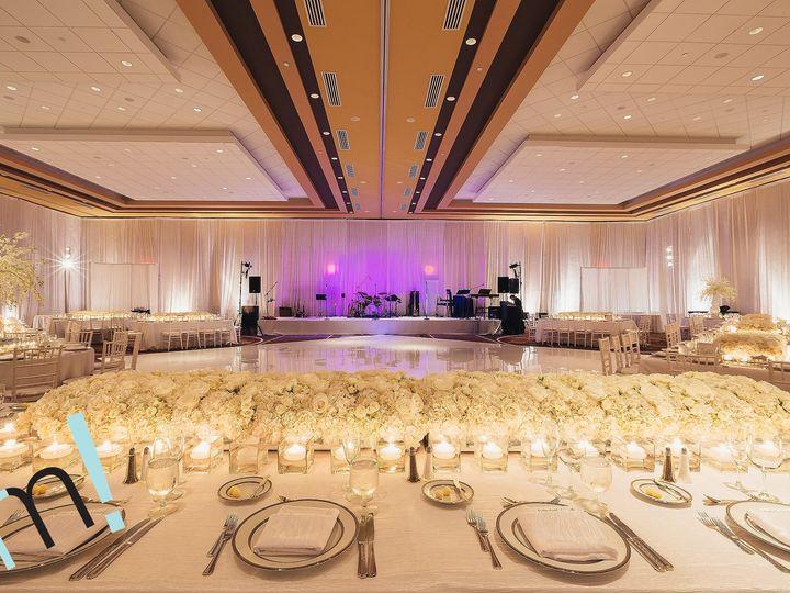 Tmx 1398874341529 Head Tabl Palm Beach Gardens, FL wedding venue