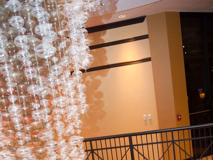 Tmx 1398875387579 Bubble Palm Beach Gardens, FL wedding venue
