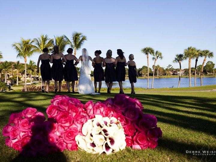 Tmx 1398875509361 0322 Img243 Palm Beach Gardens, FL wedding venue