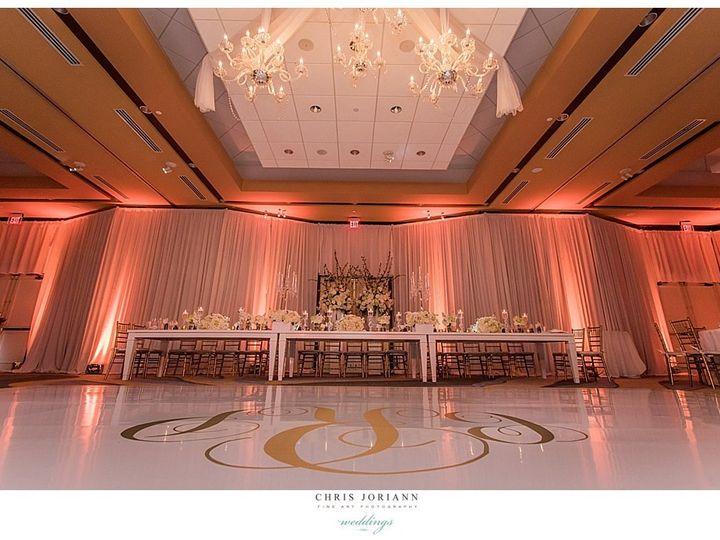 Tmx 2017 04 22 Cp 0921 51 656384 158594597896720 Palm Beach Gardens, FL wedding venue