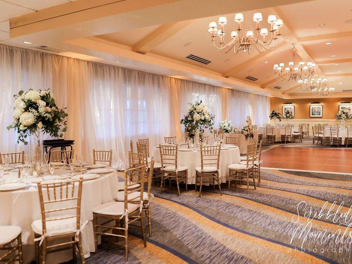Tmx Bella Lago 51 656384 158594604269943 Palm Beach Gardens, FL wedding venue