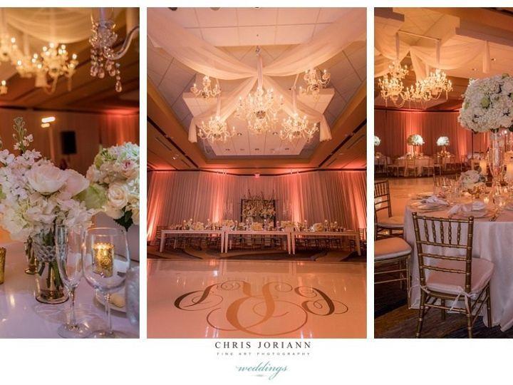 Tmx British 6 51 656384 158594596023571 Palm Beach Gardens, FL wedding venue