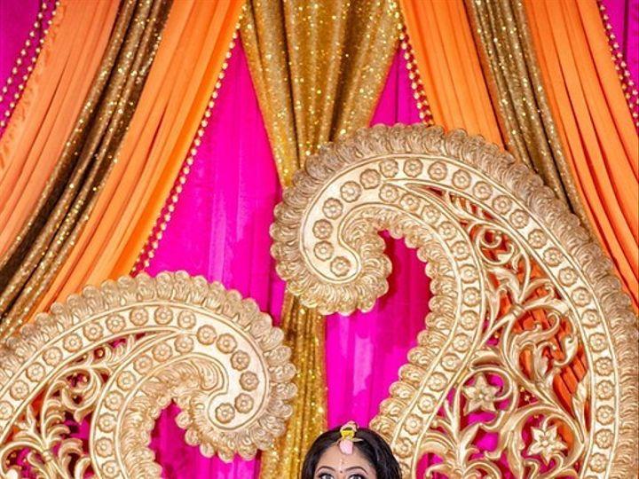 Tmx Ceremony 51 656384 158594599381587 Palm Beach Gardens, FL wedding venue
