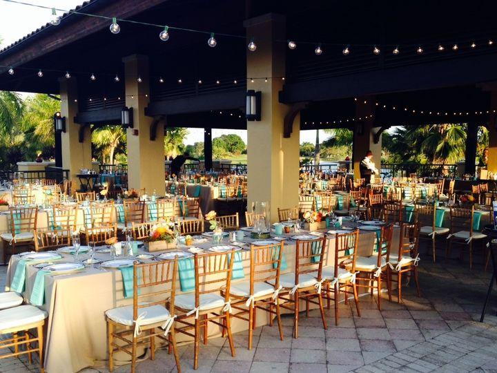 Tmx Honda Dinner Event 51 656384 158594625291547 Palm Beach Gardens, FL wedding venue