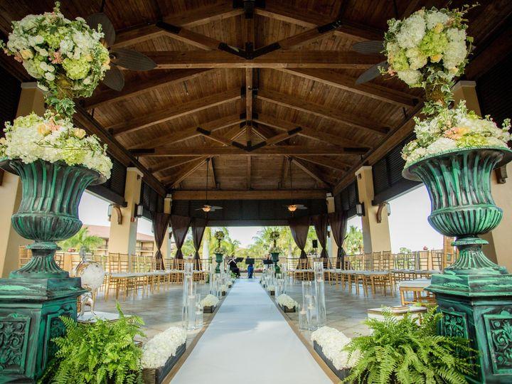 Tmx Honda Vintage Ceremony 51 656384 158594594971362 Palm Beach Gardens, FL wedding venue
