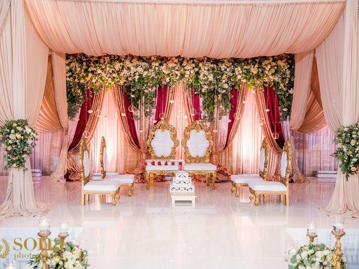 Tmx Patel Pga Ballroom 51 656384 158594610427782 Palm Beach Gardens, FL wedding venue