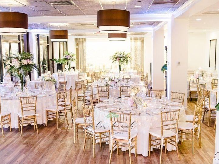 Tmx Pt Egan Langley 51 656384 158594600760418 Palm Beach Gardens, FL wedding venue