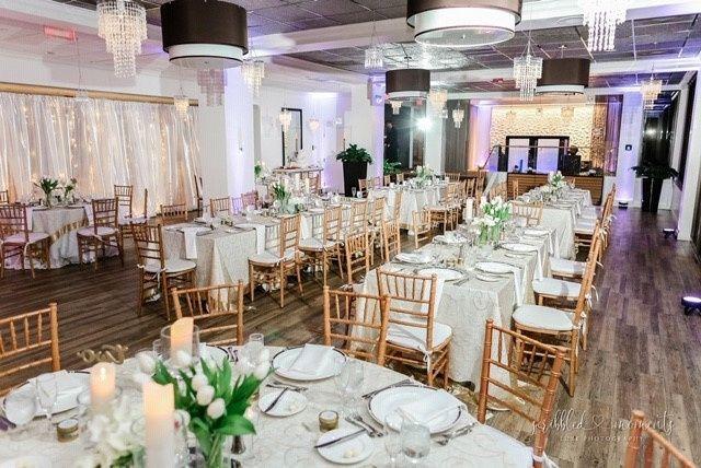 Tmx Pt Family Style 51 656384 158594600785914 Palm Beach Gardens, FL wedding venue