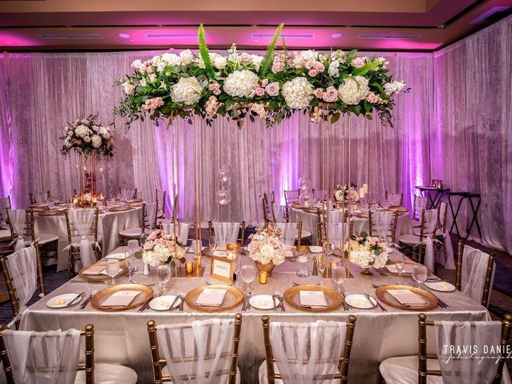 Tmx Travis Daniels Photography April 51 656384 158594623534270 Palm Beach Gardens, FL wedding venue