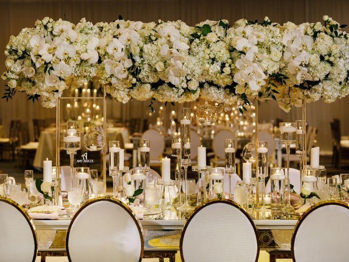 Tmx Wedding Table Set 51 656384 158594596814938 Palm Beach Gardens, FL wedding venue