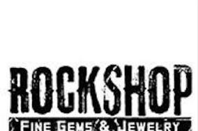 RockShop Fine Gems & Jewelry