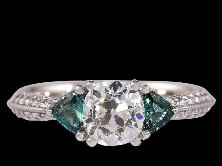 Tmx 1 51 766384 Saint Petersburg, FL wedding jewelry