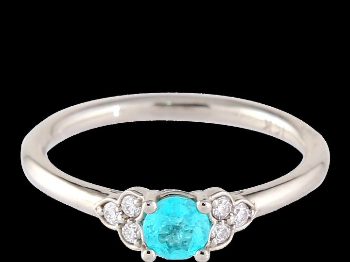 Tmx Img 0291 51 766384 Saint Petersburg, FL wedding jewelry