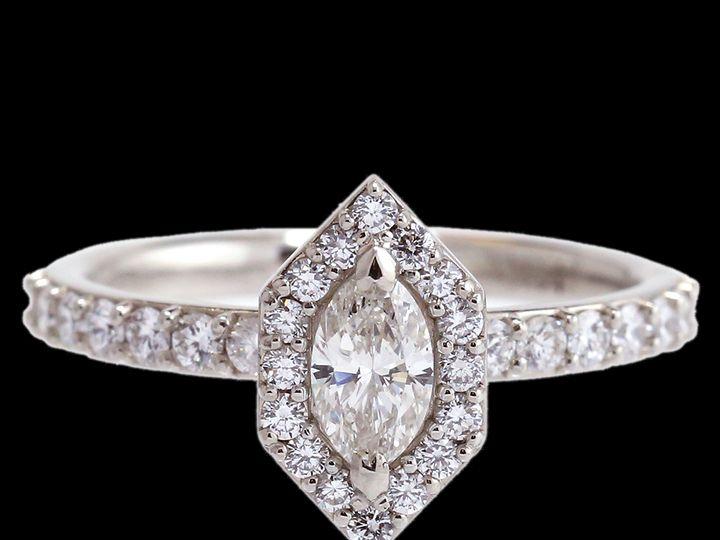 Tmx Img 1957 1 2000x 51 766384 Saint Petersburg, FL wedding jewelry