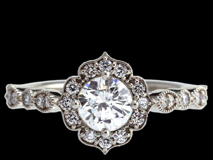 Tmx Img 2029 2000x 51 766384 Saint Petersburg, FL wedding jewelry