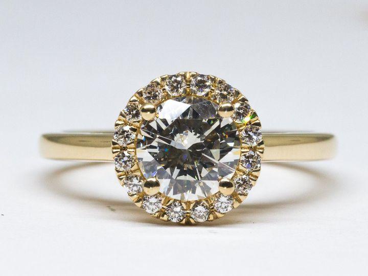 Tmx Img 4820 1400x Progressive 51 766384 Saint Petersburg, FL wedding jewelry