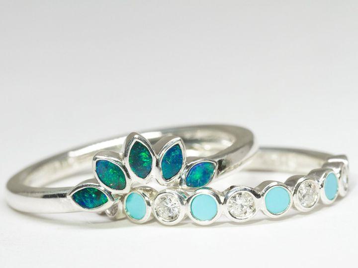 Tmx Img 4844 1400x Progressive 51 766384 Saint Petersburg, FL wedding jewelry