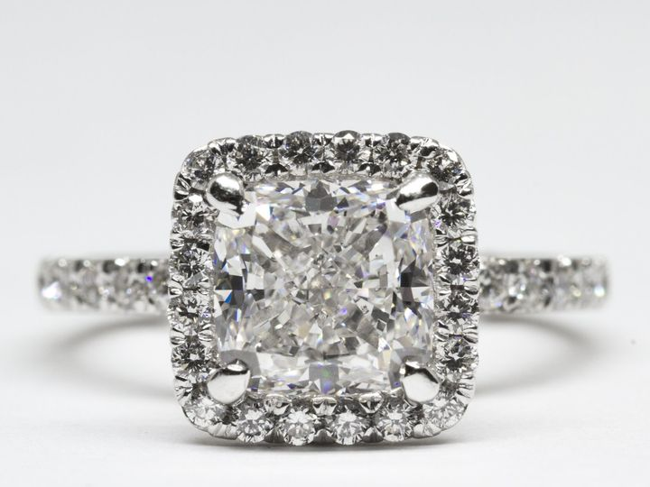 Tmx Img 5069 1400x Progressive 51 766384 Saint Petersburg, FL wedding jewelry