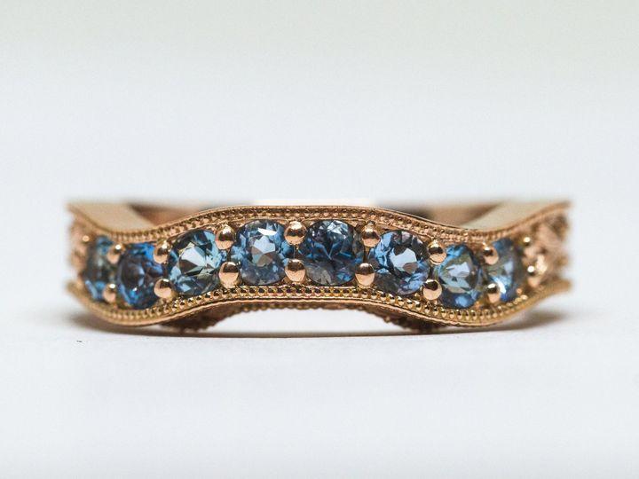 Tmx Img 5111 1400x Progressive 51 766384 Saint Petersburg, FL wedding jewelry
