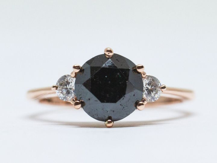 Tmx Img 5124 1400x Progressive 51 766384 Saint Petersburg, FL wedding jewelry