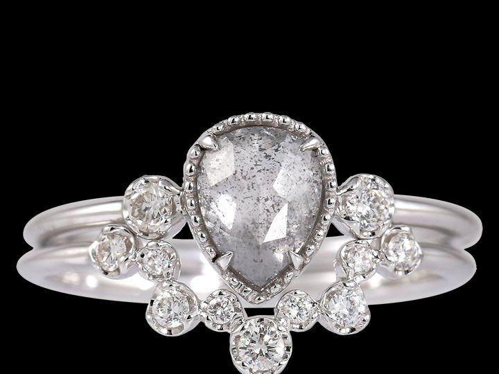 Tmx Img 9050 Copy 51 766384 Saint Petersburg, FL wedding jewelry