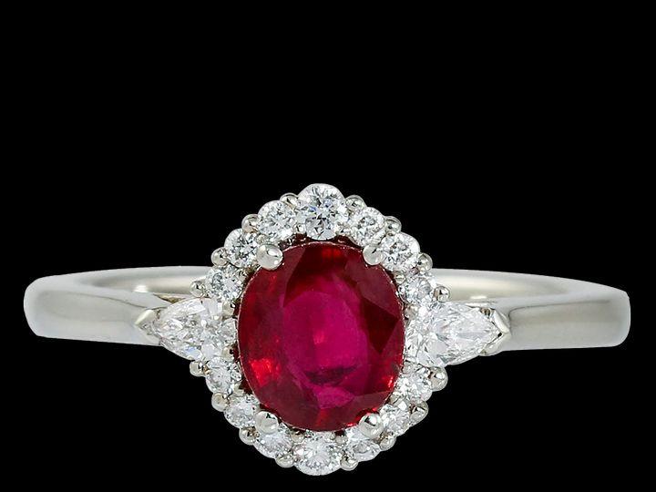 Tmx Img 9141 51 766384 Saint Petersburg, FL wedding jewelry