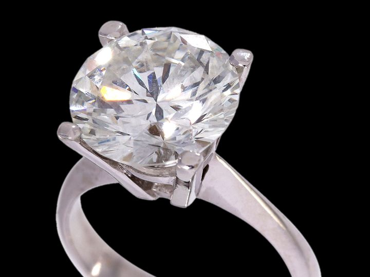 Tmx Img 9309 2000x 51 766384 Saint Petersburg, FL wedding jewelry