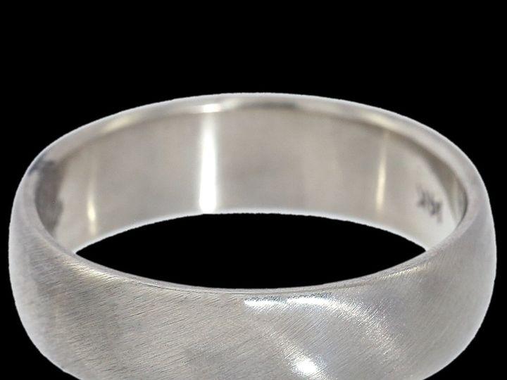 Tmx Img 9391 2000x 51 766384 Saint Petersburg, FL wedding jewelry