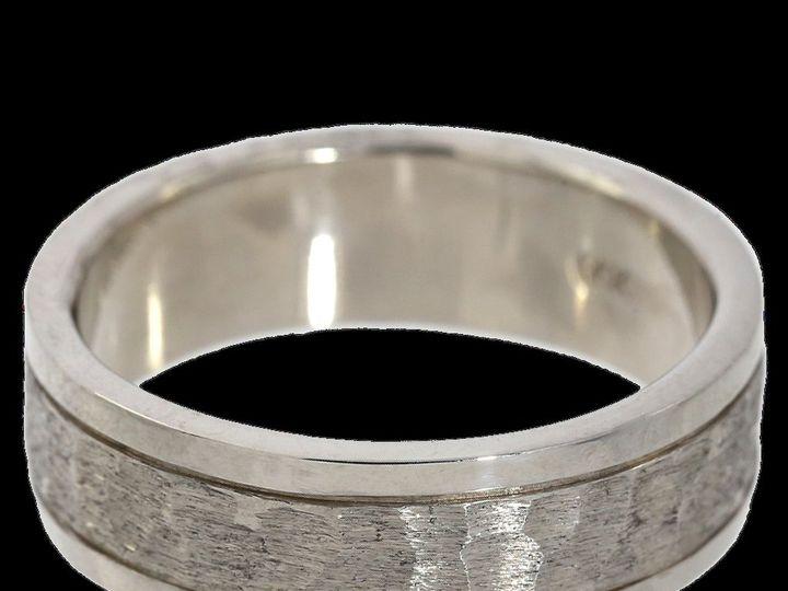 Tmx Img 9392 2000x 51 766384 Saint Petersburg, FL wedding jewelry