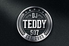 DJ TEDDY