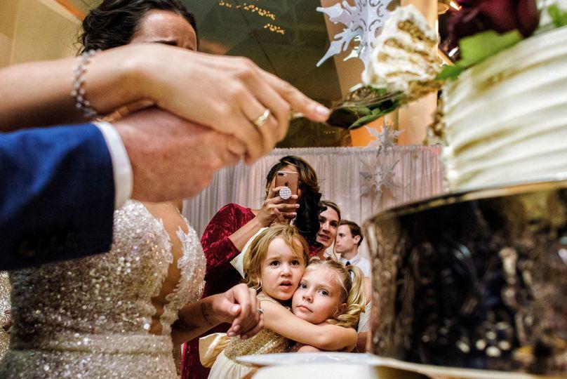 best philadelphia pa candid wedding photographer photography 13 51 447384 158100566946718