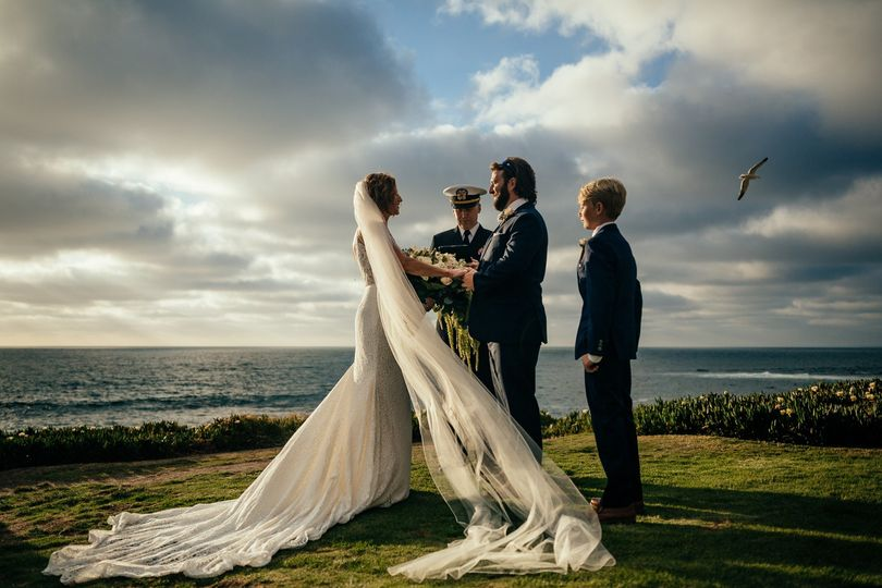 emily michael cuvier park leaf wedding photography 2018 e79a3015 51 547384 157687759293732