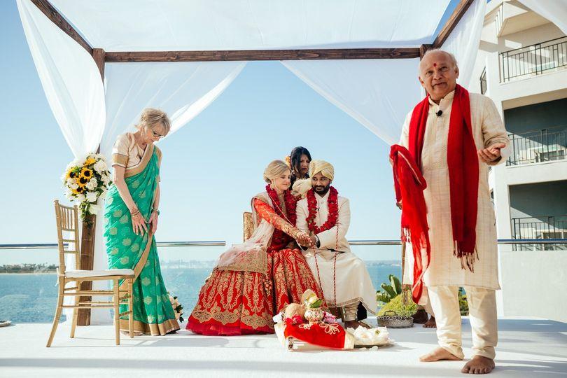 abhijit karena wedding indian lowes coronado leaf photography 2018 6531 51 547384 157687748275638