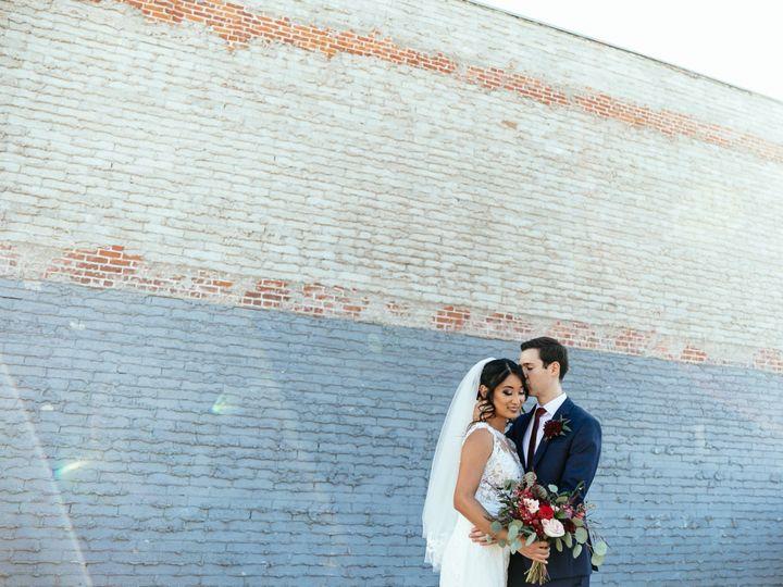 Tmx 0001 5b8a3398 51 547384 157687721437274 San Diego, CA wedding photography