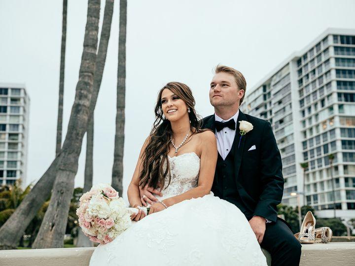 Tmx 0001 Alyssa Jacob Leaf Wedding Photography Coronado 2019 5b8a3319 51 547384 157687714785334 San Diego, CA wedding photography