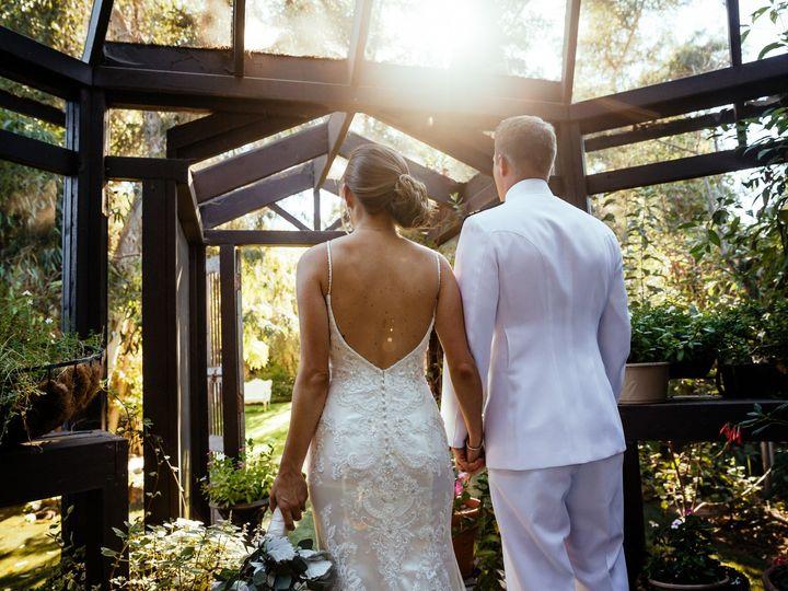 Tmx 0001 E79a5354 51 547384 157687785265064 San Diego, CA wedding photography