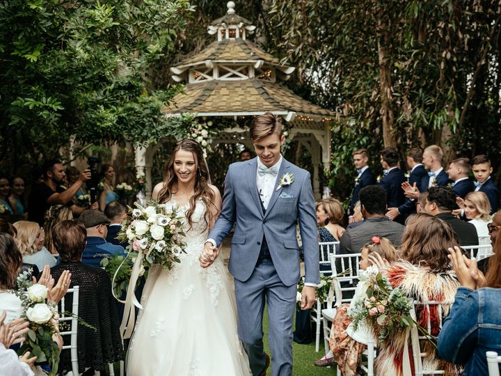 Tmx 0001 Eva Jev Leaf Wedding Photography Twin Oaks 2019 5b8a1073 51 547384 157687726721532 San Diego, CA wedding photography