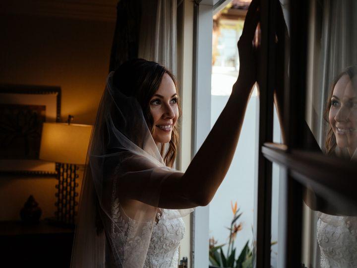 Tmx 0002 Ashley Ryan Leaf Wedding Photography Omni La Costa 2017 Ashley Ryan Omni La Costa Leaf Wedding Photography 2017 0462 51 547384 157687781247455 San Diego, CA wedding photography