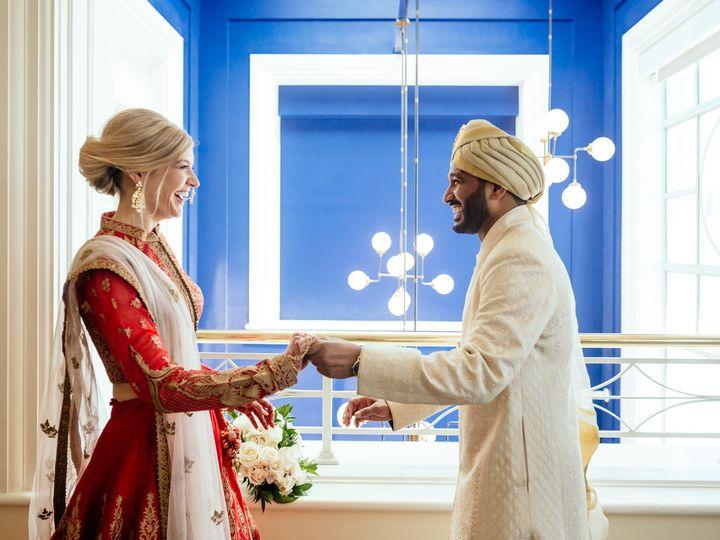Tmx 0003 2018 Abhijit Karena Wedding Indian Lowes Coronado Leaf Photography 2018 5613 51 547384 157687748241801 San Diego, CA wedding photography
