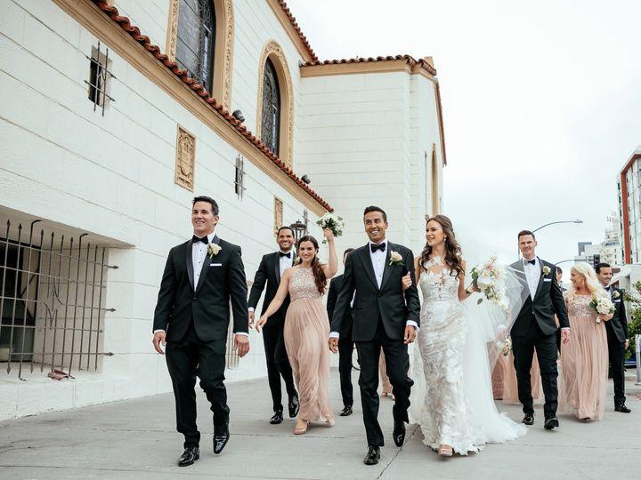 Tmx 0003 Victoria Isaac Leaf Wedding Photography Westgate 2018 1849 51 547384 157687746296489 San Diego, CA wedding photography