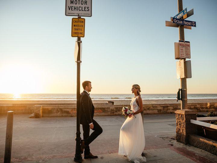 Tmx 0004 Alex Tyler Leaf Wedding Photography 2019 5b8a9478 51 547384 157687736950795 San Diego, CA wedding photography