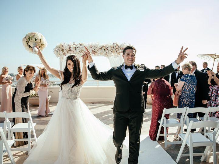 Tmx 0004 Dil Nick Marriott Leaf Wedding Photography 2018 5b8a1469 51 547384 157687756125655 San Diego, CA wedding photography