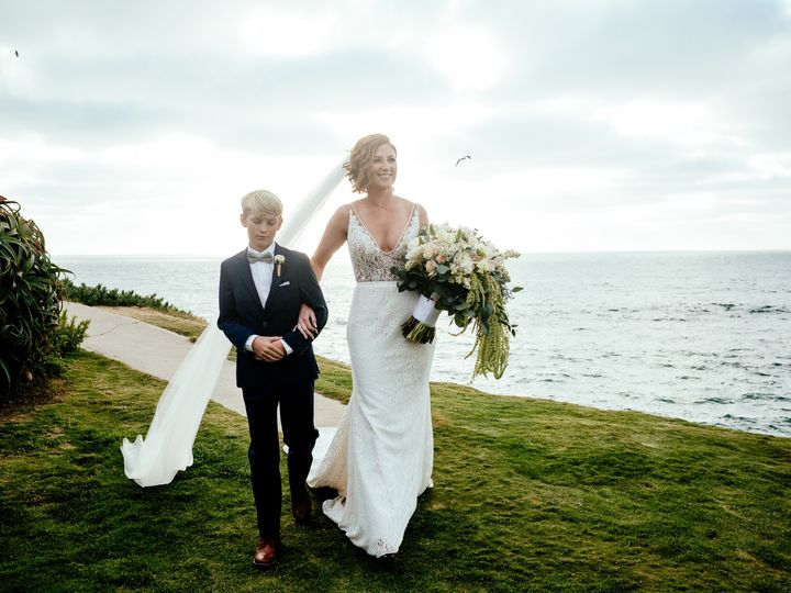 Tmx 0005 0407 Emily Michael Cuvier Park Leaf Wedding Photography 2018 E79a2992 51 547384 157687759278697 San Diego, CA wedding photography